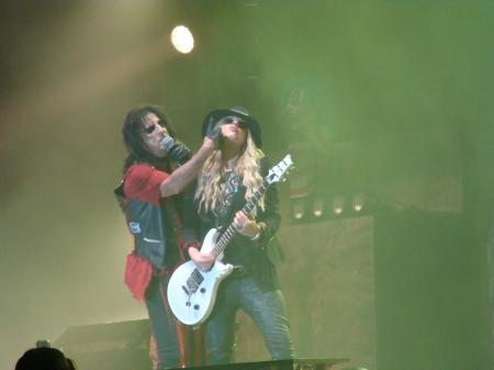 Sweden Rock 2014 054