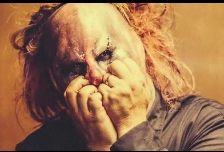 ClownNy