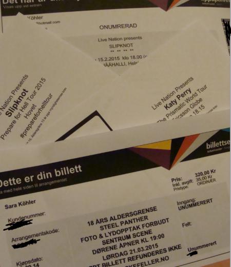 ticketsss