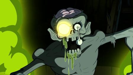 S2e1_zombie