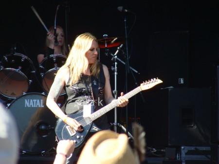 rockgodess1