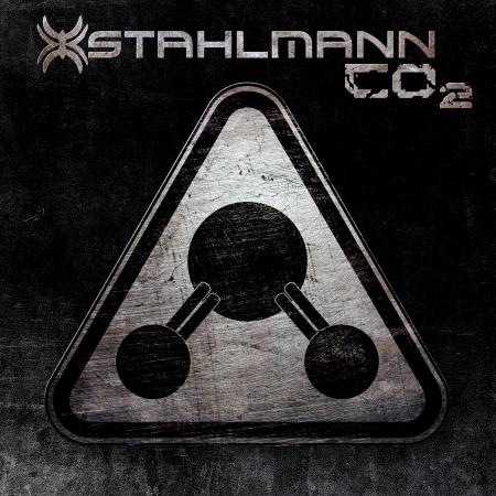 SM_CO2-C_1500x1500