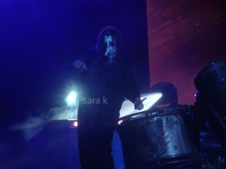 160120slipknotgothenburg