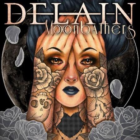 Delain-Moonbathers-52319-1