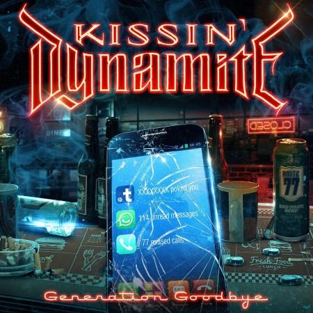 kissin_-dynamite-generation-goodbye-104212