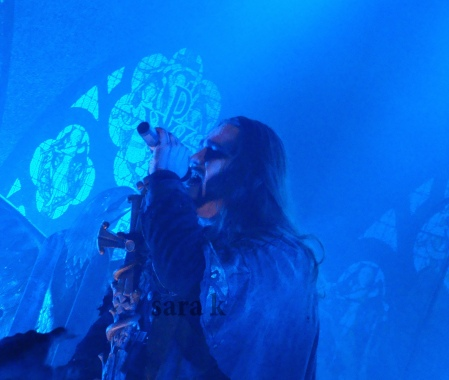 161015powerwolf2klubben
