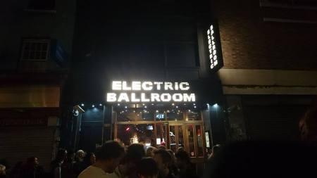 electricballroom