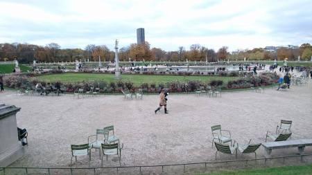 jardindulouxembourg
