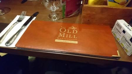 oldmill1