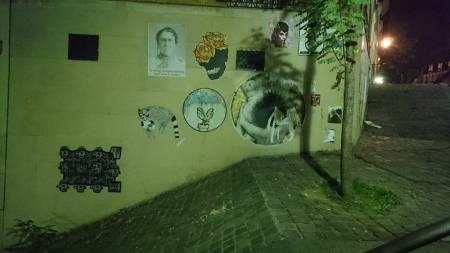 streetartparis