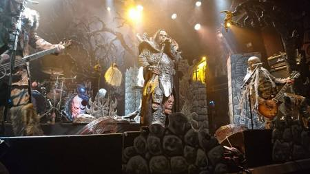 161120lordi02academylondon