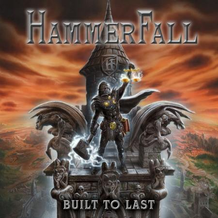 hammerfall-built-to-last