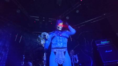 170208lordi1whiskyagogohollywood