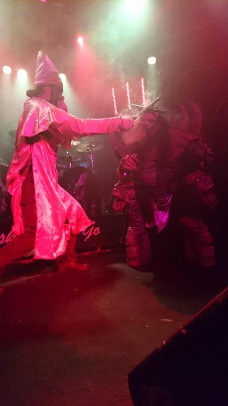 170208lordi3whiskyagogohollywood