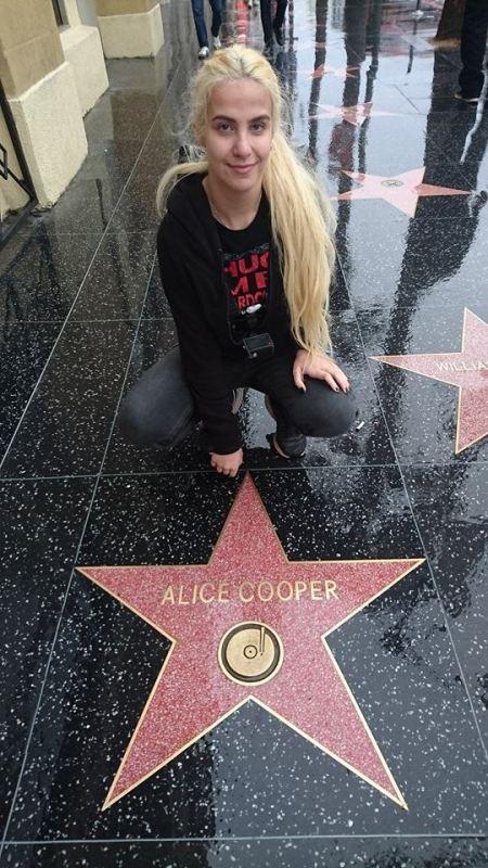 alicecoper