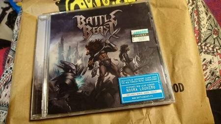 battlebeastcd1