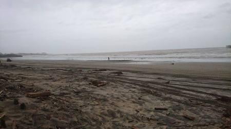 beachybeach