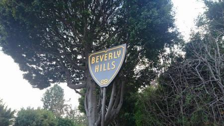 bevhills