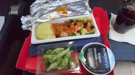 foodairplane