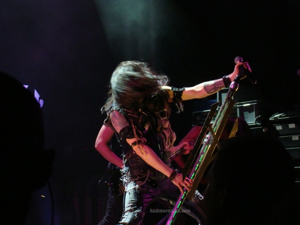 Brothers Of Metal Sara Hammerzmith Emblas saga, prophecy of ragnarök, singles: brothers of metal sara hammerzmith
